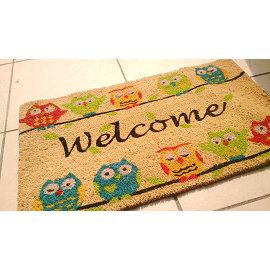 優速快購~浪漫櫻花地毯.婚房地毯.地墊臥室客廳地毯. 地毯.茶幾墊.室內地毯超柔軟透氣地毯