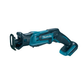 MAKITA牧田 充電式手提鋸機DJR185Z(單機)★不附電池及充電器
