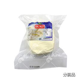 【艾佳】ARLA原味奶油乳酪-BUKO-200g/包 (需冷藏運送)