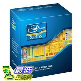 ^~103美國直購 ShopUSA^~ Intel Core i5~3570 Quad~C
