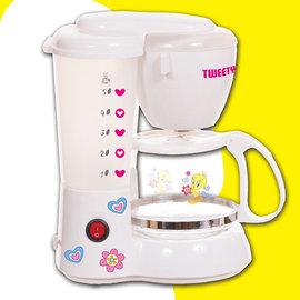 ~Tweety~美式多 咖啡機 泡茶機~CM~328~│煮水│自動斷電│保溫│