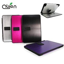 Obien 歐品漾 Apple iPad mini 鋁合金多 保護殼 保護套
