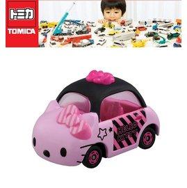 ~ Dream TOMICA~夢幻小汽車 HELLO KITTY 40週年 ^(TM499