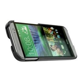 NOREVE HTC One M8 背蓋 保護殼 手機殼 真皮 皮革 手工訂製 法國頂級手機皮套 專賣店
