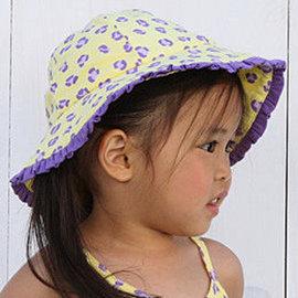 ~MerryGoAround~ Le Top Spring: Swim: 防曬遮陽帽: 薰