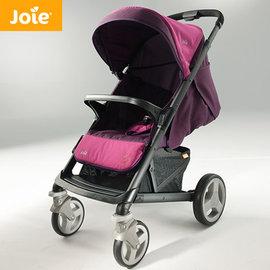 Joie 頂級推車(JBB44700R)