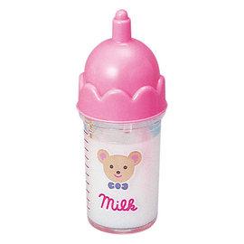 恰得玩具  暢銷小美樂娃娃 ~牛奶瓶_PL50898