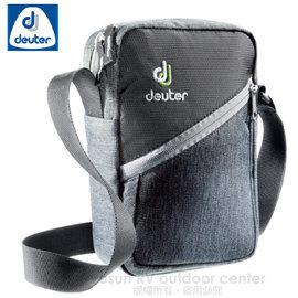 ~德國 Deuter ~Escape II 休閒旅遊小側袋.斜背包.郵差包.iPAD背包.