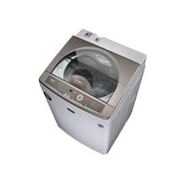 三洋 Sanyo SW~11UF5 超音波單槽11公斤洗衣機~省水標章  五道立體噴射水流