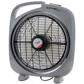 ◤100%台灣製造◢ 友情牌14吋箱扇 KB-1482 涼風扇 冷風扇 電扇 電風扇