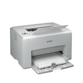 ~銘智電腦~EPSON AL~C1700 彩色雷射印表機~ 貨 含稅 ~