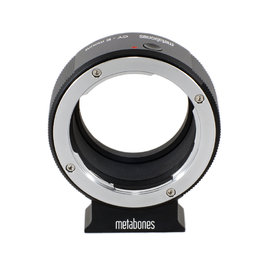 Metabones轉接環 : Contax Yashica~ Sony Nex 轉接環^(