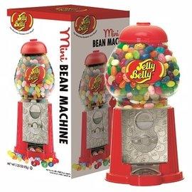 Jelly Belly吉利贝迷你综合糖豆机100g