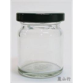 【70cc 雞精瓶】【TB71 雞精瓶】【1箱 108支】【1支 8元】【麗山行】