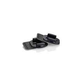 GoPro 專賣~ 貨~Removable Instrument Mounts – 可拆卸