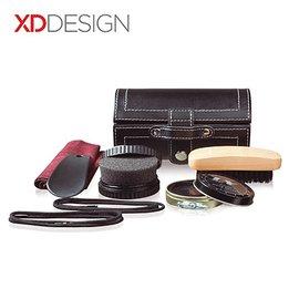 ~歐型 館~荷蘭 XD Design~品味護鞋組
