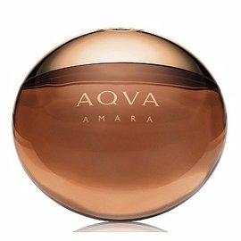 Bvlgari Aqva Amara 豔陽水能量淡香水 5ml