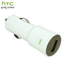HTC CC C120 車充頭 車用充 ^( 裸裝^) Desire 501 510 52