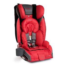 【詳情洽客服●現金●商品金額隨國外美金變動】『GB09-7』Diono RadianRXT Convertible Car Seat 出生-36公斤 ISOFIX (sunshine)
