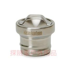 探險家戶外用品㊣KCSSL-BS美國Klean kanteen可利不鏽鋼蓋 44mm窄口鋼瓶 專用