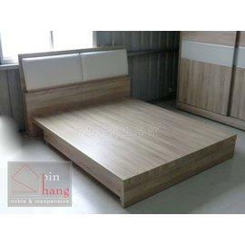 ~尚品傢俱~355~02 朱莉安娜 5尺床頭^~ 3.5尺、6尺床頭片 床頭板