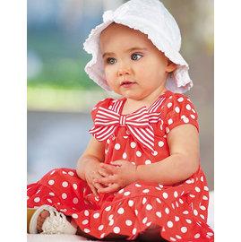 貨號~C5~50068~女童紅色點點氣質套裝 80~100cm