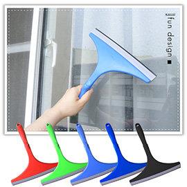 【Q禮品】A2018 玻璃清潔刮刀/擦窗器/清潔玻璃/鏡面刮水器/刮霧器/汽車清潔刷/窗刮