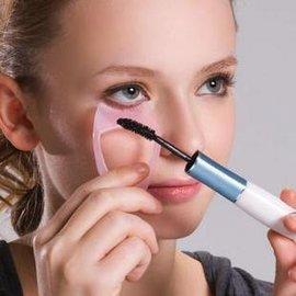 (女人我最大) 化妝工具 水晶三合一 睫毛卡 睫毛夾 睫毛捲曲器