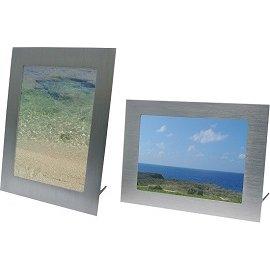 IDECO PF312 鋁合金相框 金屬相框 鋁相框 鋁合金相框