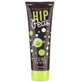 美國~Hip Peas~酷酷豆兒童草本捲髮保濕精華乳