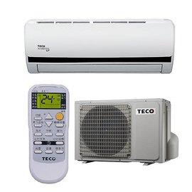 TECO東元 一對一定頻分離式冷氣LS36FAN LT36FAN 送 按裝 舊機回收