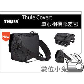 小兔~Thule Covert TPMB~101~單眼相機郵差包 6D X~T1 A600