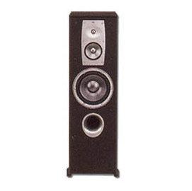 新音耳機音響專賣 JBL N36 落地主喇叭 兩聲道 音響 英大 貨 b  w bose