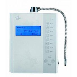 【綠康淨水】千山電解水機 PL-705T特價含安裝再享12期0利率