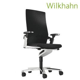 ~瘋椅世界~Wilkhahn ON Chair 德國百年辦公 品牌 新 3D人體工學椅 中