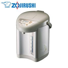 =易購網= #10022   #10022 ZOJIRUSHI 象印 3公升微電腦電動給水