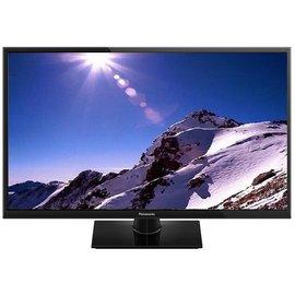 Panasonic國際牌32吋 LED液晶顯示器 TH-32A410W / TH32A410W **免運費**