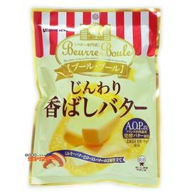 缺貨@-【吉嘉食品】味覺 香濃奶油糖 1包80公克95元,日本進口,另有特濃牛奶糖{4902750995222:1}
