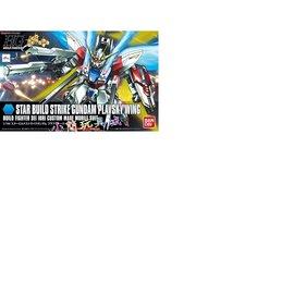 小簡玩具城 鋼彈 HGBF ^#09 星際製作攻擊鋼彈 全場最 ^!^!^!^!^!