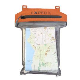 ~鄉野情戶外 ~Exped ^|瑞士^| Zip Seal 5.5吋可觸控防水袋 智慧型手