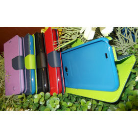 超值款 HTC DESIRE 700C為專款專用軟套書本式側掀皮套