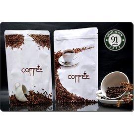 高山哥倫1500M~八豆咖啡~~半磅~