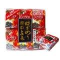 ~糖趣花園~韓國~~韓宇在來海苔^(韓式泡菜^)~~每袋12入德用價149元~~ 零嘴點心