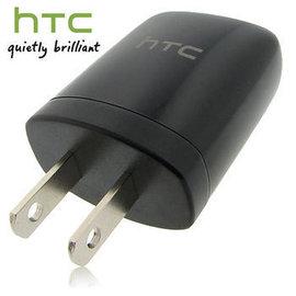 ~CK 3C~  ~先創 貨~ HTC TC U250 旅充頭 傳輸線 旅行用 USB 旅