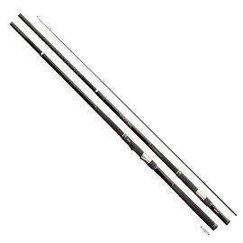 ◎百有釣具◎SHIMANO BASIS BG 3-500TP 大物磯釣竿~一款能夠攻略荒磯大物的強力規格