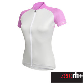 ZeroRH 義大利CULLINAN 自行車衣  女  ~粉紅、灰色、水藍色~ ECD03
