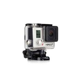 ~信浩~GoPro HERO3 Silver Edition 銀色 進階版 攝影機~↘下殺
