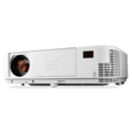 NEC M402X 投影機高亮度 4000 ANSI XGA 雙HDMI輸入 3.6KG.