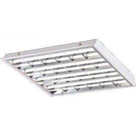 舞光 LED 40W 6000K 白光 全電壓 W60^~L60 輕鋼架_WF430227