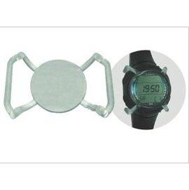 ~✡深海尋寶✡~^~ PROBLUE AC~105電腦錶保護蓋 suunto D4i、GE